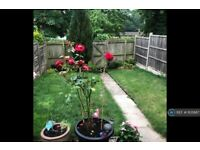 3 bedroom house in Rushock Close, Redditch, B98 (3 bed) (#1105887)