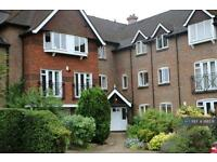 2 bedroom flat in Ladymere Place, Godalming, GU7 (2 bed)