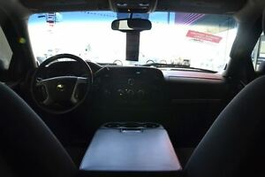 2013 Chevrolet Silverado 1500 LT Edmonton Edmonton Area image 9