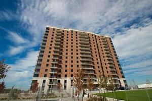 The Herkimer-58 Leroy Grant Dr.-Midtown-2Bdrm