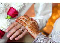 Wedding Videos & Photographer . Asian Weddings Photography & Cinematography . Videographers