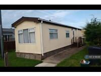 2 bedroom house in Downside Park, Bristol, BS48 (2 bed)