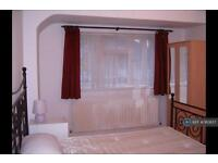 1 bedroom in Park Drive, London, W3
