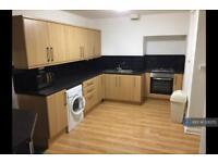 3 bedroom flat in City Centre, Sunderland, SR1 (3 bed)