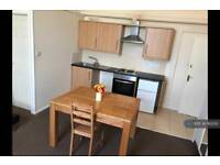 Studio flat in Princes Road, Liverpool, L8