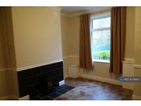 2 bedroom house in Church View, Hyde, SK14 (2 bed)