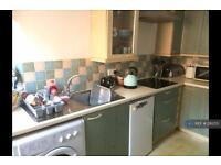 2 bedroom flat in Mornington Terrace, Harrogate, HG1 (2 bed)
