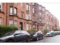 1 bedroom flat in Kennoway Drive, Glasgow, G11 (1 bed)