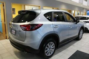 2016 Mazda CX-5 *BRAND NEW DEMO* AWD LEATHER ROOF GS LUXURY Edmonton Edmonton Area image 2