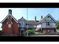 5 bedroom house in Valley Road, Clacton On Sea, CO15 (5 bed)