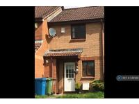 2 bedroom house in Colwood Av, Glasgow , G53 (2 bed)