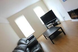 Luxury 2 bedroom furnished apartment with lovely views