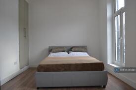 1 bedroom in Horton Road, Horton, SL3