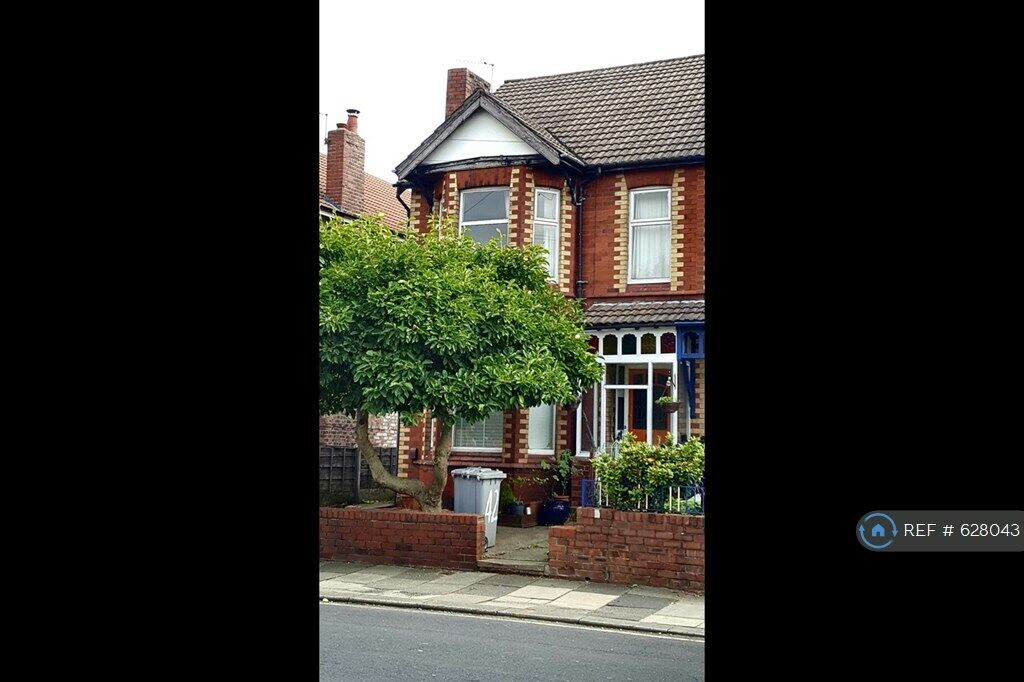 Super 5 Bedroom House In Park Road Manchester M32 5 Bed 628043 In Stretford Manchester Gumtree Download Free Architecture Designs Embacsunscenecom
