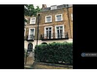 1 bedroom in Kingsland Road, London, E8