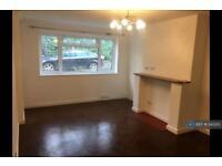 2 bedroom flat in Valentine Court, Elstree, Borehamwood, WD6 (2 bed)