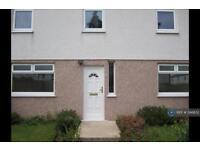 3 bedroom house in Penfolds, Halton Brook, Runcorn, WA7 (3 bed)