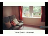 3 bedroom house in Trem Y Nant, Bangor, LL57 (3 bed)