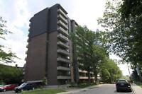 Sandy Hill Strathcona Park 2 bedroom All inclusive