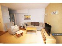 1 bedroom flat in Calvin Street, London, E1 (1 bed) (#1086707)