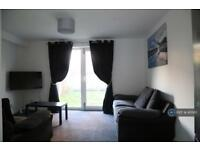 1 bedroom in Ash Grove, Hull, HU5