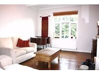 MUST SEE 1 BEDROOM FLAT TO RENT! £895 PER MONTH!