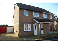 3 bedroom house in St Margarets Drive, Norwich, NR7 (3 bed)