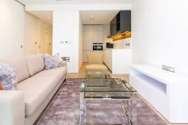 BRAND NEW LUXURY STUDIO APARTMENT - TAPESTRY APARTMENTS N1C KINGS CROSS EUSTON ANGEL AND ISLINGTON