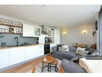 2 bedroom flat in Oceanis Apartments, London, E16 (2 bed) (#1096837)