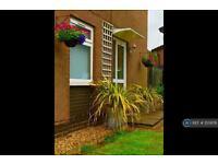 2 bedroom house in Clee View Road, Bridgnorth, WV16 (2 bed)