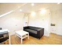 *** L@@K 1 BED FLAT WITH SECTION OF GARDEN TO RENT IN HENDON, NW4 - AVAILABLE IMMEDIATELY!! ***