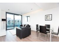 1 BEDROOM - AVAILABLE 24TH AUGUST Satin House E1 - ALDGATE WHITECHAPEL TOWER HILL BANK ST PAULS