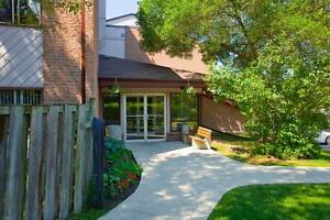 1 Bdrm available at 75 Huron Heights Drive, Newmarket