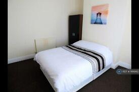 1 bedroom in Vicar Road, Liverpool, L6 (#1166862)