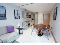 1 bedroom flat in Greville Road, London