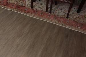 Toughest Cork Flooring – Silence, Warmth, Comfort, Impact Resistance, Body Wellness all in one