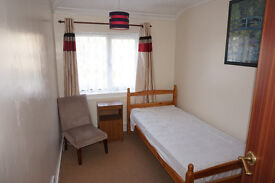 ROOMS TO RENT, BEANFIELD, CORBY