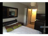 1 bedroom in Aberdeen Place, London, NW8 (#1232699)
