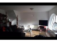 1 bedroom in Woolwich Manor Way, London, E16
