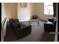 2 bedroom flat in Norfolk Street, Sunderland, SR1 (2 bed)