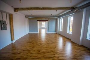 Perfect Location   High Traffic   Newly Renovated