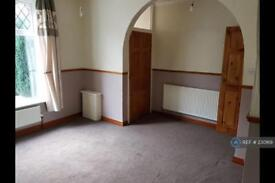 3 bedroom house in Anyon Street, Darwen, BB3 (3 bed)
