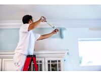 Painter And Decorator Services
