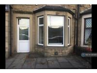 1 bedroom flat in Chatburn Road, Clitheroe, BB7 (1 bed)