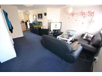 1 bedroom flat in Cromwell Road, Off Corporation Road, Newport