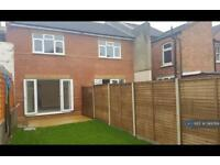 2 bedroom house in Perowne Street, Aldershot, GU11 (2 bed)