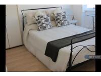 1 bedroom in Boughey Road, Stoke On Trent, ST4