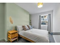 1 bedroom in Houndiscombe Road, Plymouth, PL4 (#1235968)