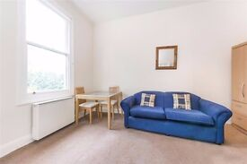 Fully Refurbished Modern One Bedroom Niche Flat. The Property Is Available Immediately!