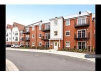 2 bedroom flat in Mere Road, Dunton Green, Sevenoaks, TN14 (2 bed)